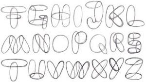 how to graffiti,graffiti bubble letters